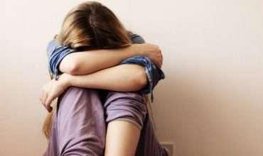 terapia cognitivo comportamentale - depressione