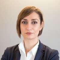 Elena Carbone
