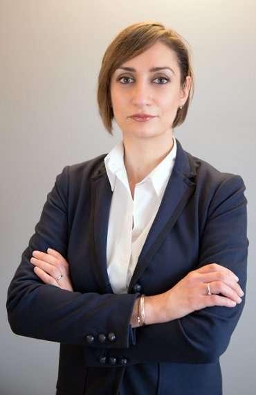 Elena Carbone - Psicologa Psicoterapeuta