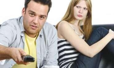 relazioni sentimentali - incontro sempre uomini sbagliati