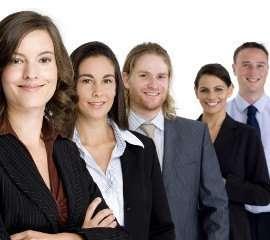 Professionalità al tuo servizio
