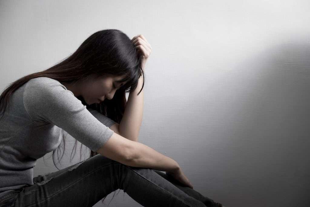 attacchi-di-ansia