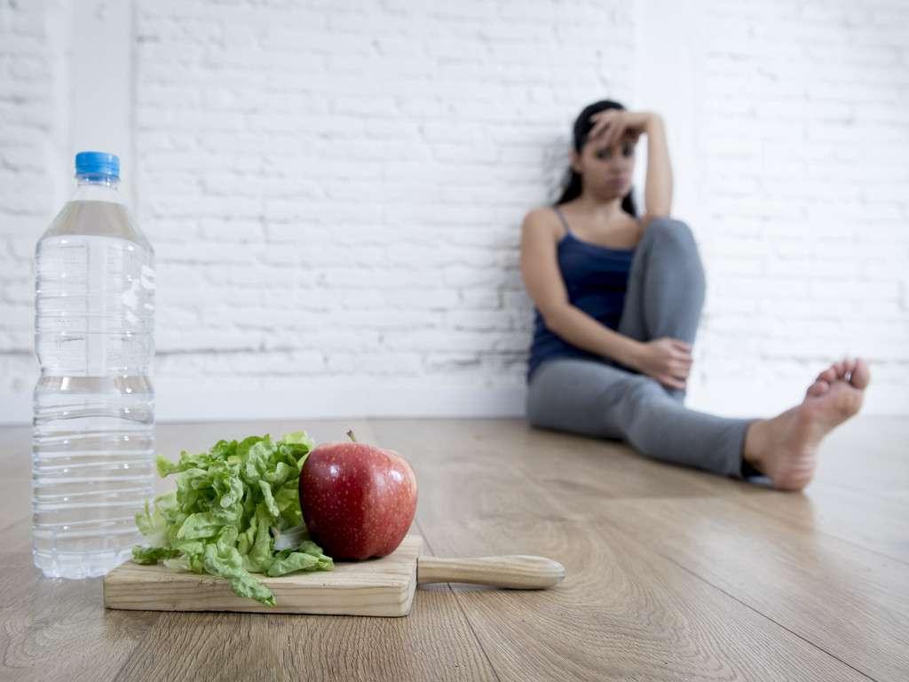 disturbi-alimentari