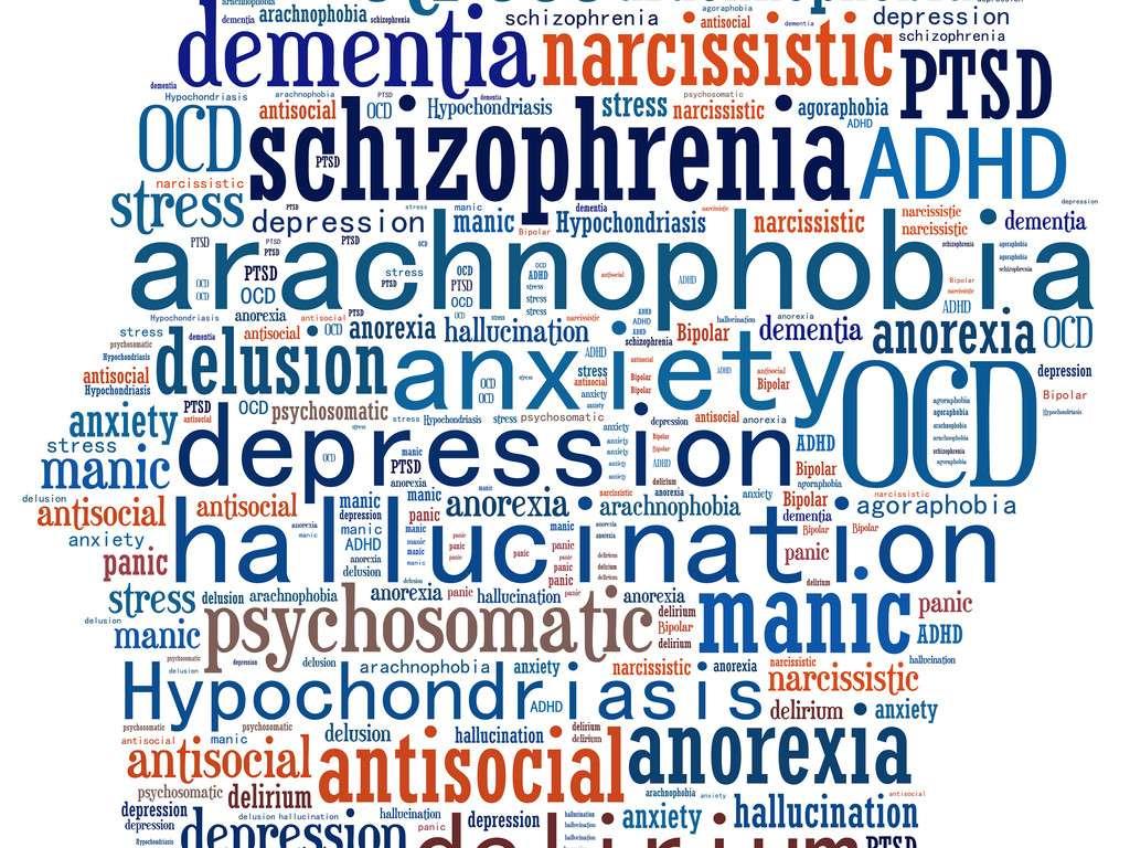 disturbi_della_personalità