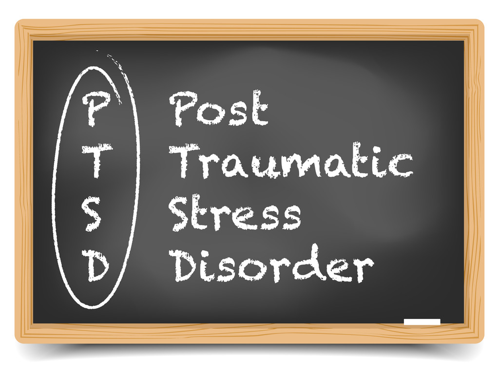 disturbo_post_traumatico_da_stress