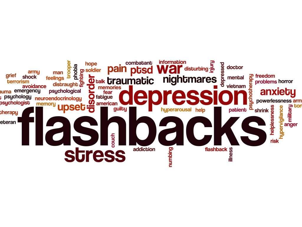 disturbo_post_traumatico_da_stress_sintomi