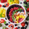 Veganuary: perché è così difficile provarci