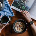 Veganuary: come t'ispiro a cambiare menù