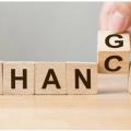La ricaduta: fase fondamentale del cambiamento